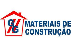 GG Mat. de Construção