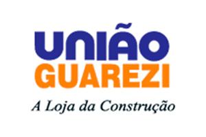 União Guarezi